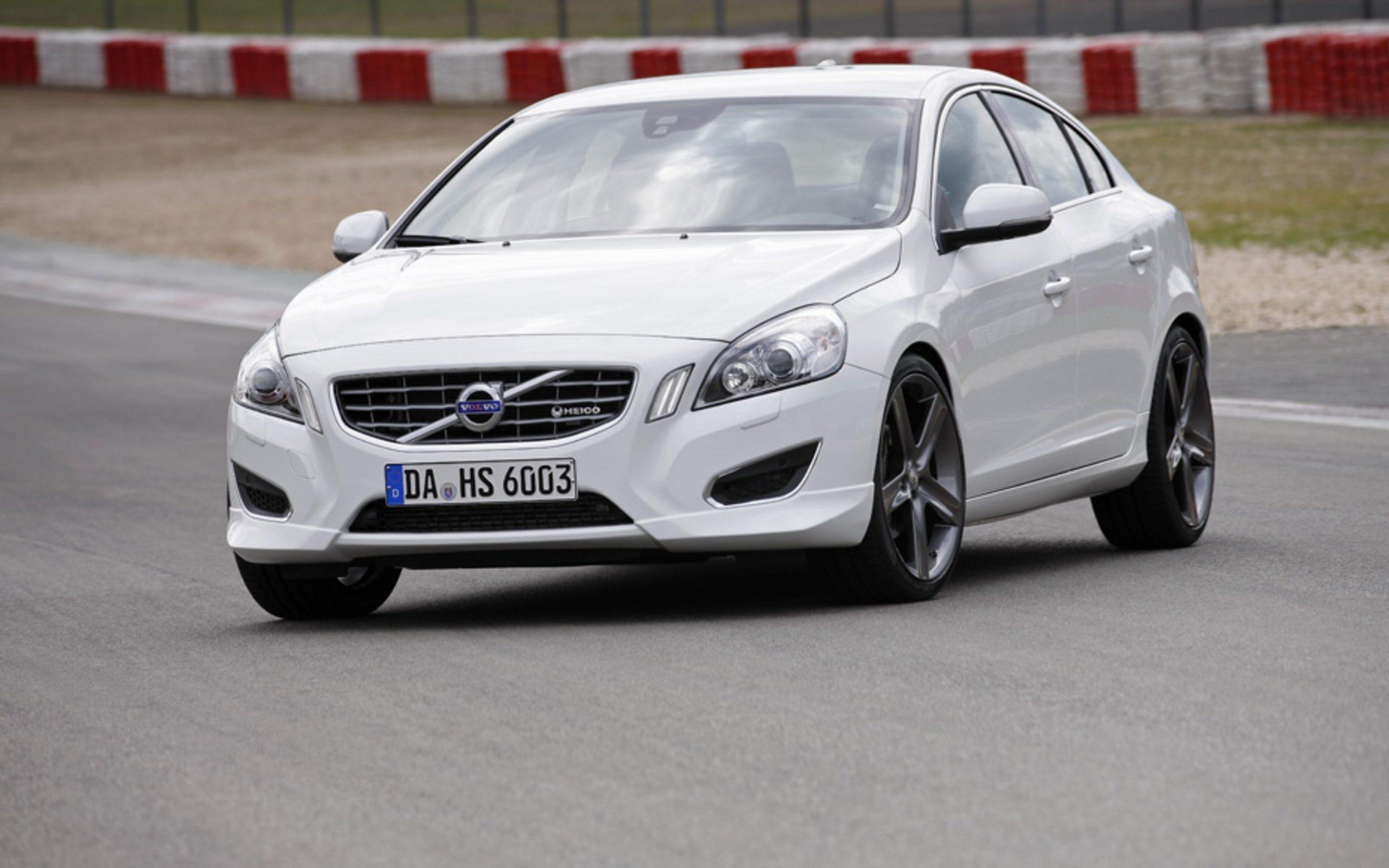 HEICO_SPORTIV_Volvo_S60_134_front_1_0