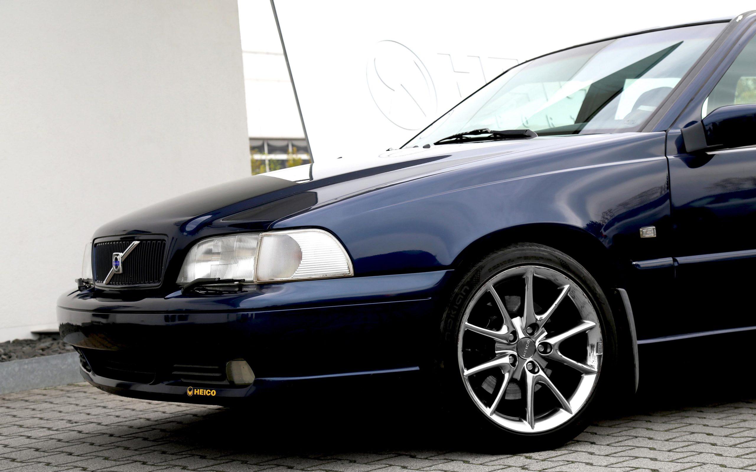 heico-sportiv-V70-edition-front-1