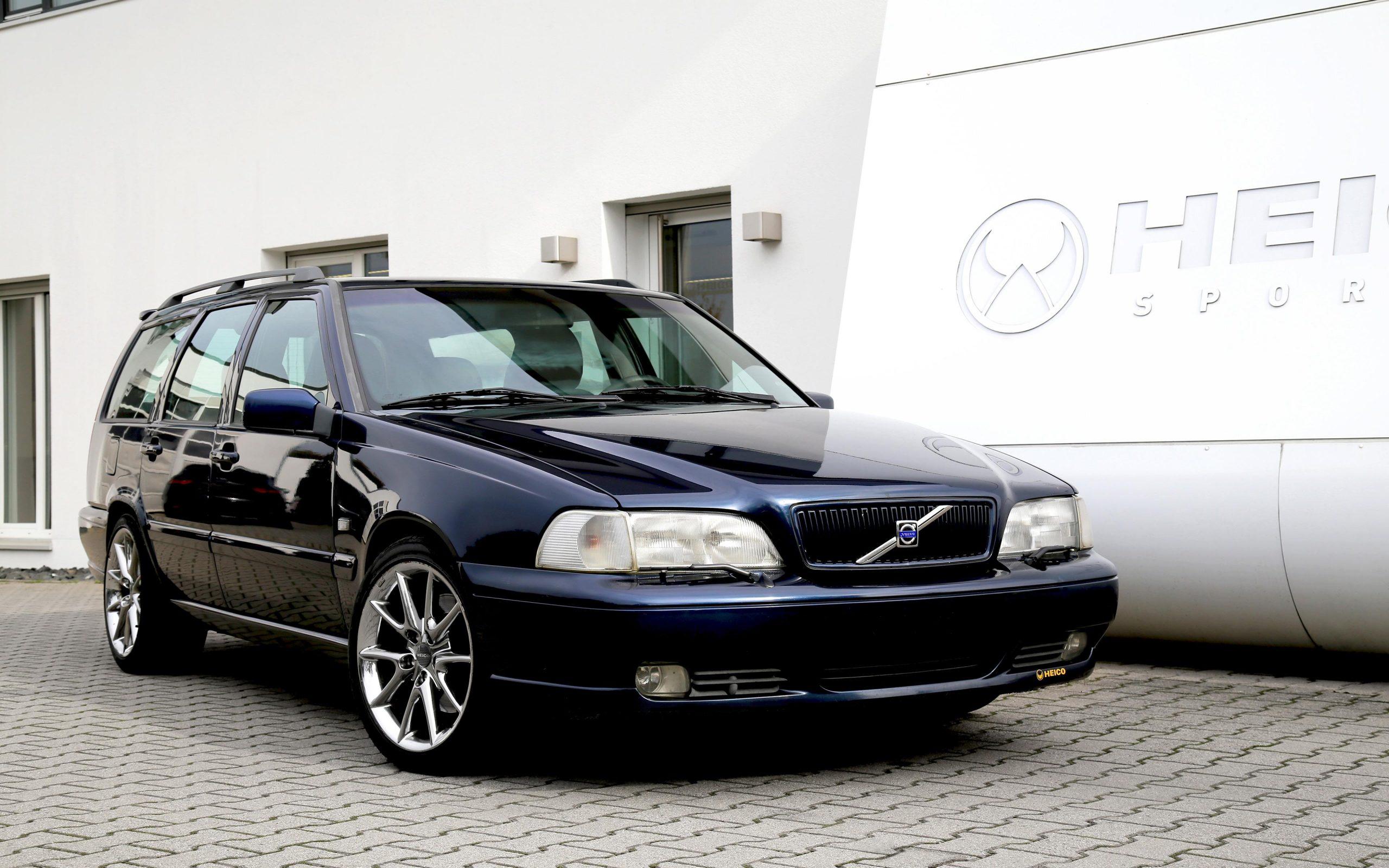 heico-sportiv-V70-edition-front-2