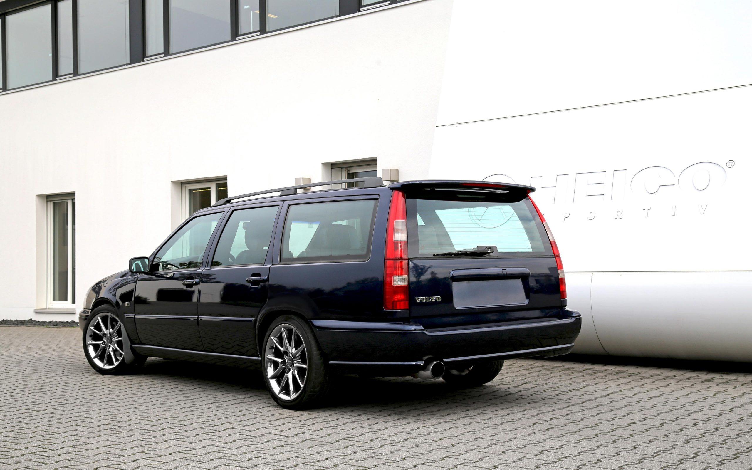 heico-sportiv-V70-edition-rear-1_0