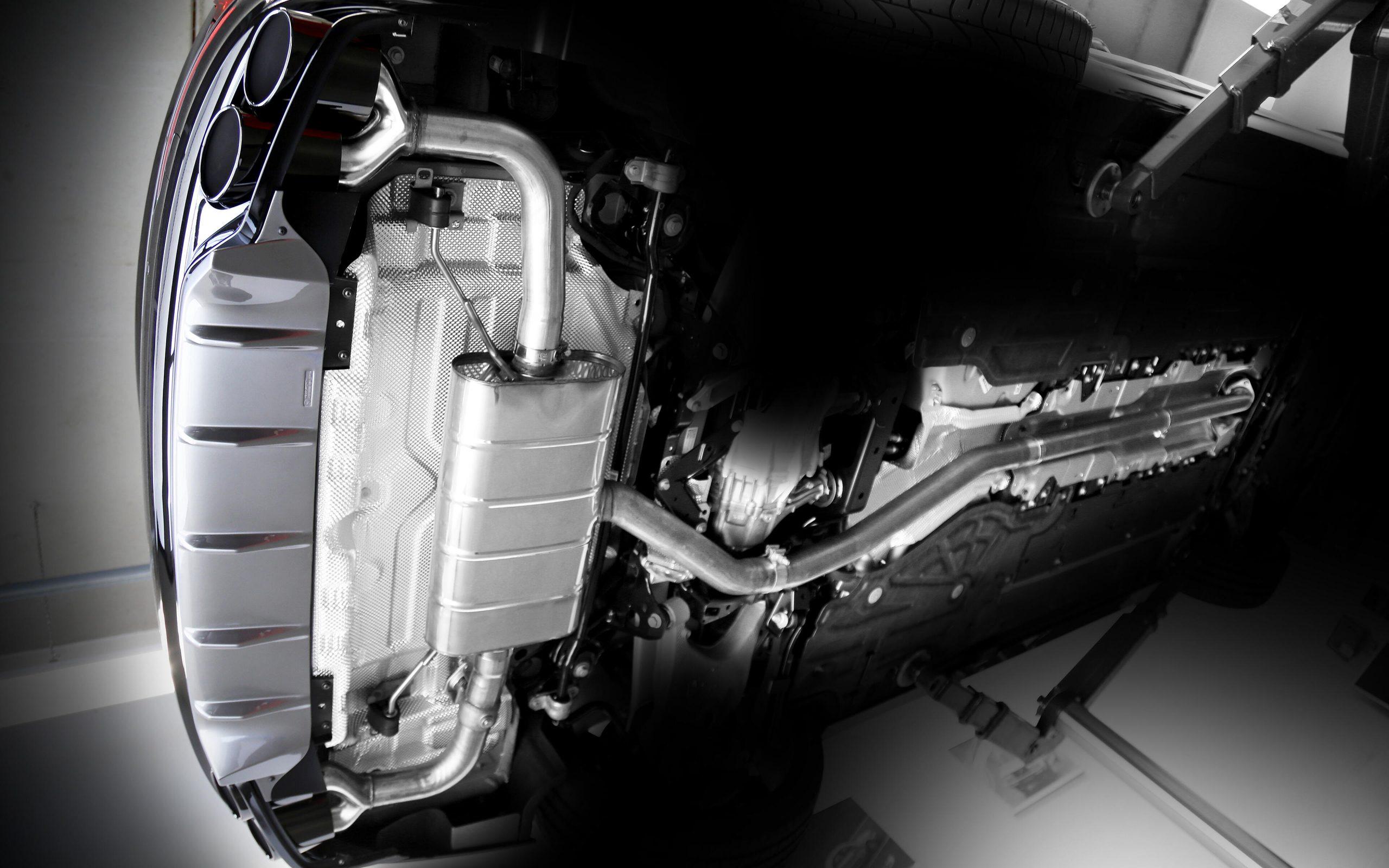 heico-sportiv-active-quad-sport-exhaust-system-s60-v60-224-225-02