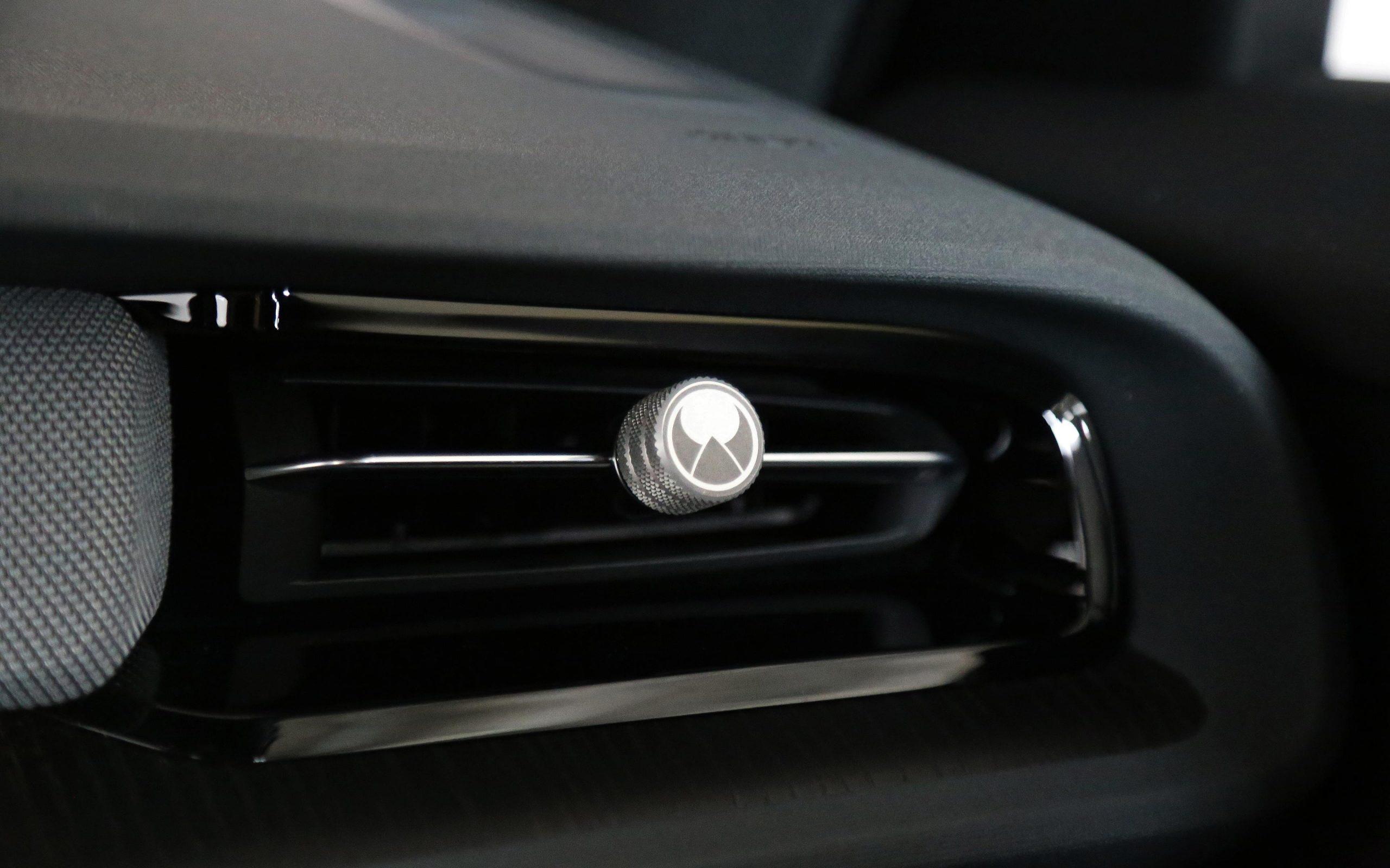 heico-sportiv-alu-ventilation-nozzles-knobs-polestar-1_1