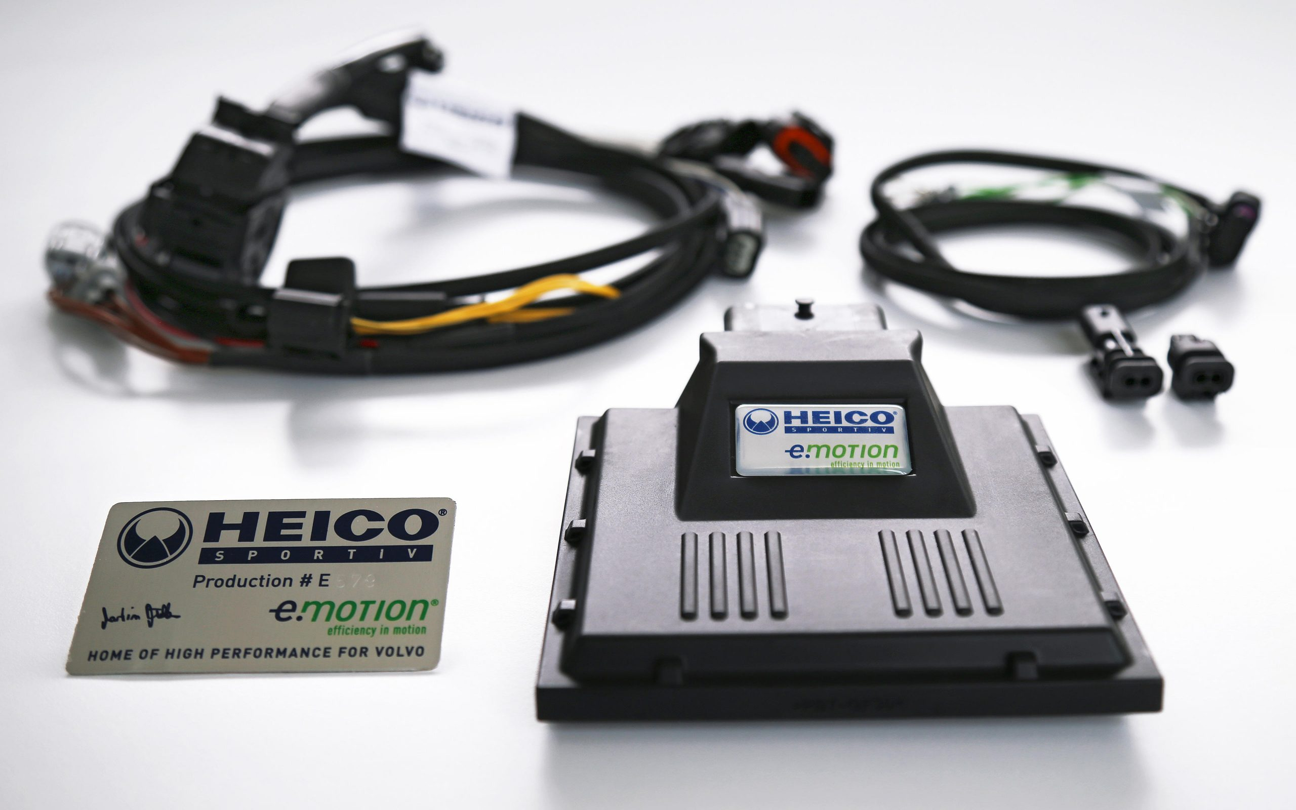 heico-sportiv-emotion-power-upgrade-2