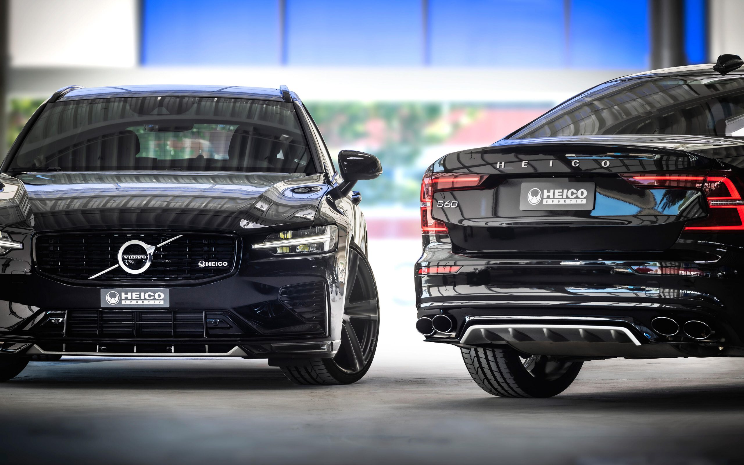 heico-sportiv-s60-224-rear-v60-225-black-front-01