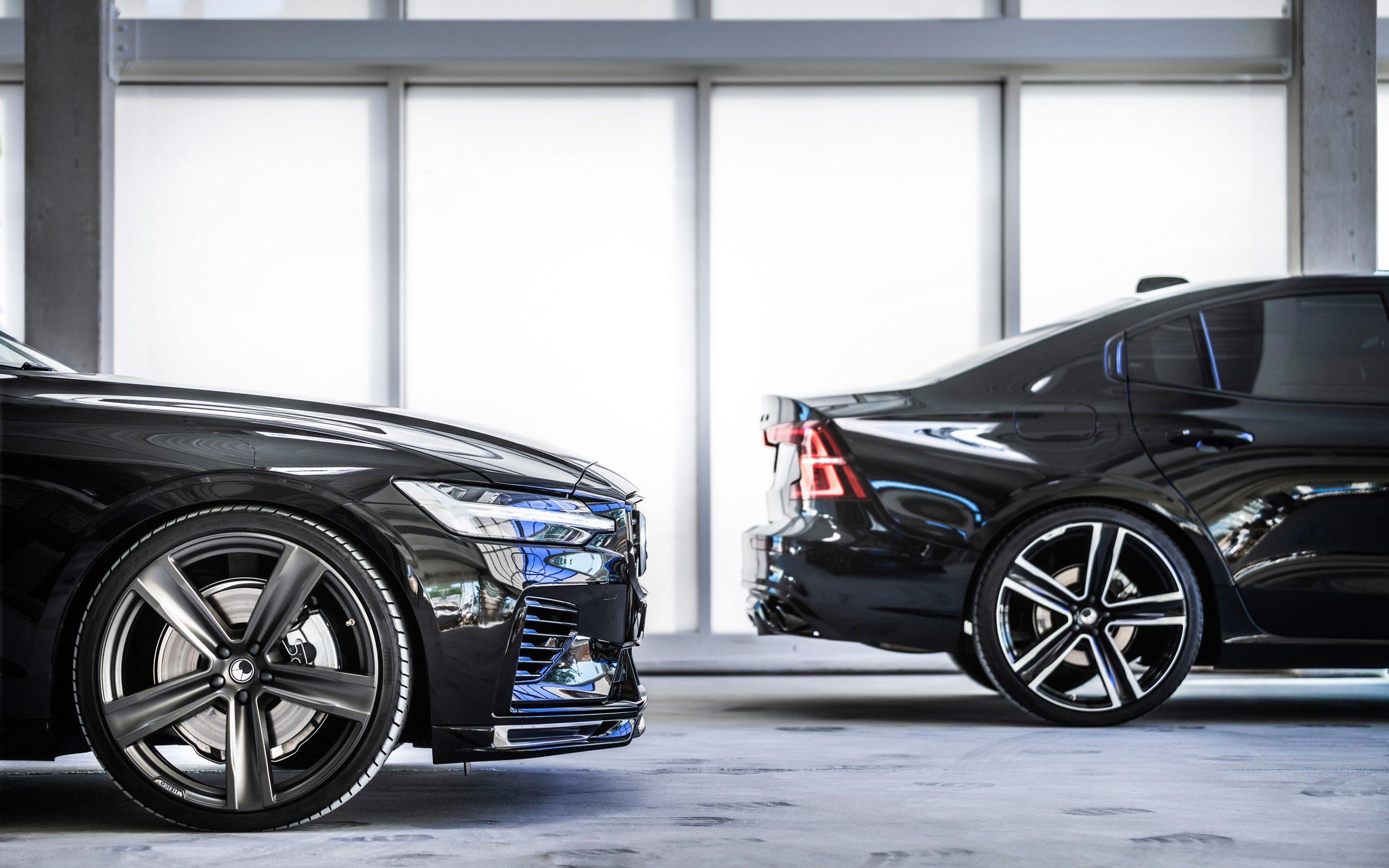 heico-sportiv-s60-224-rear-v60-225-side-01
