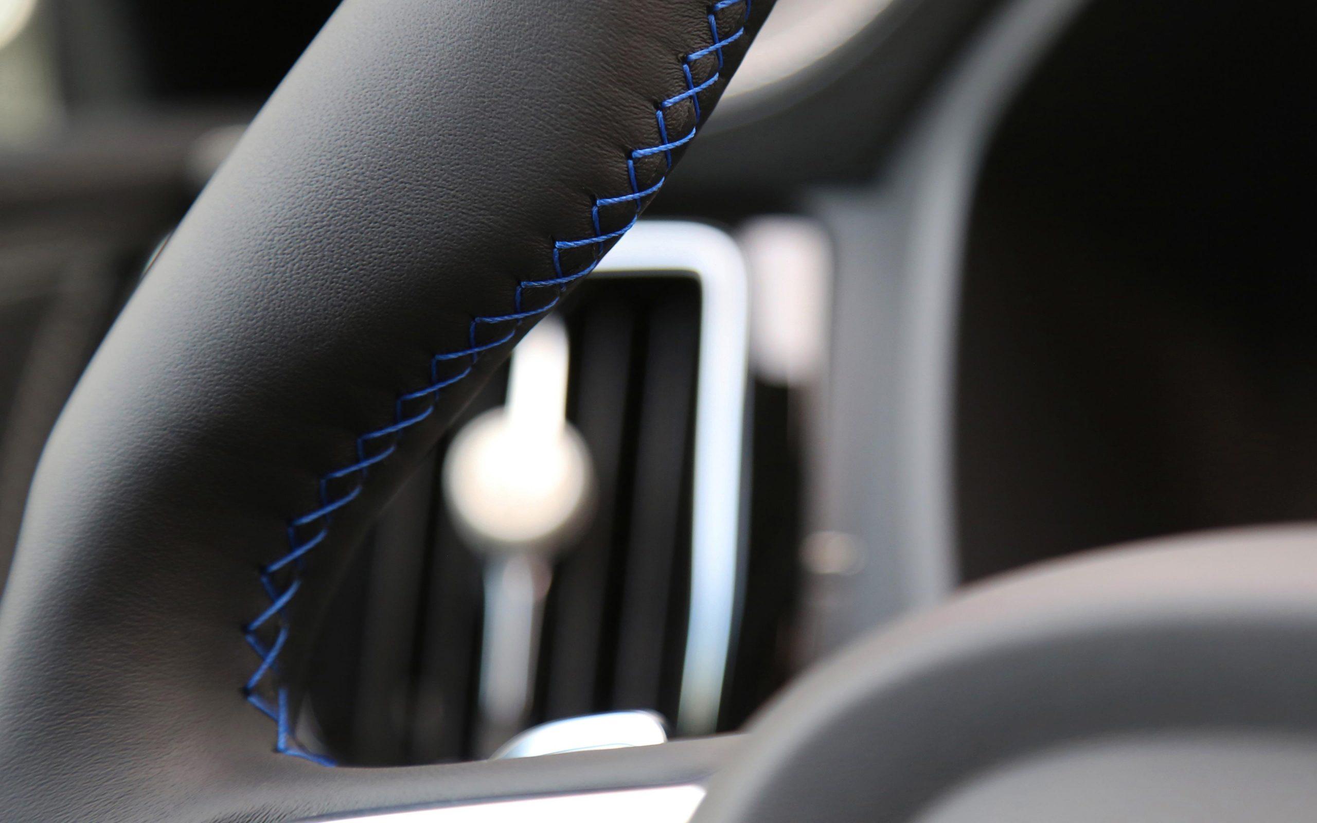 heico-sportiv-sport-steering-wheel-blue-5a