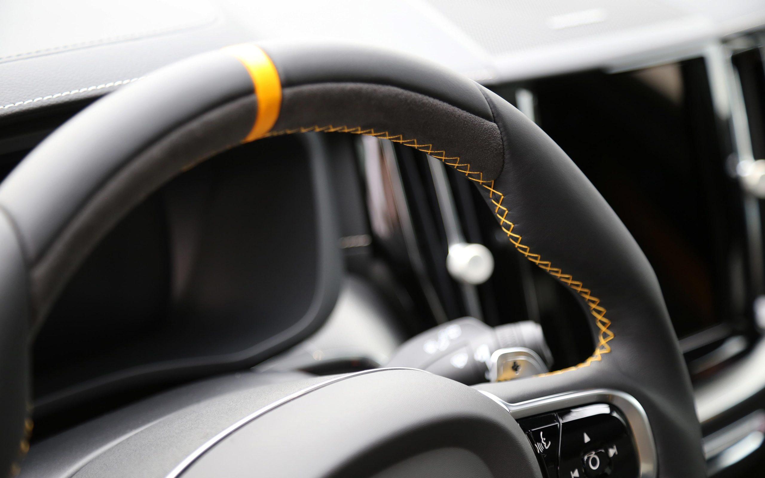 heico-sportiv-sport-steering-wheel-polestar-gold-3