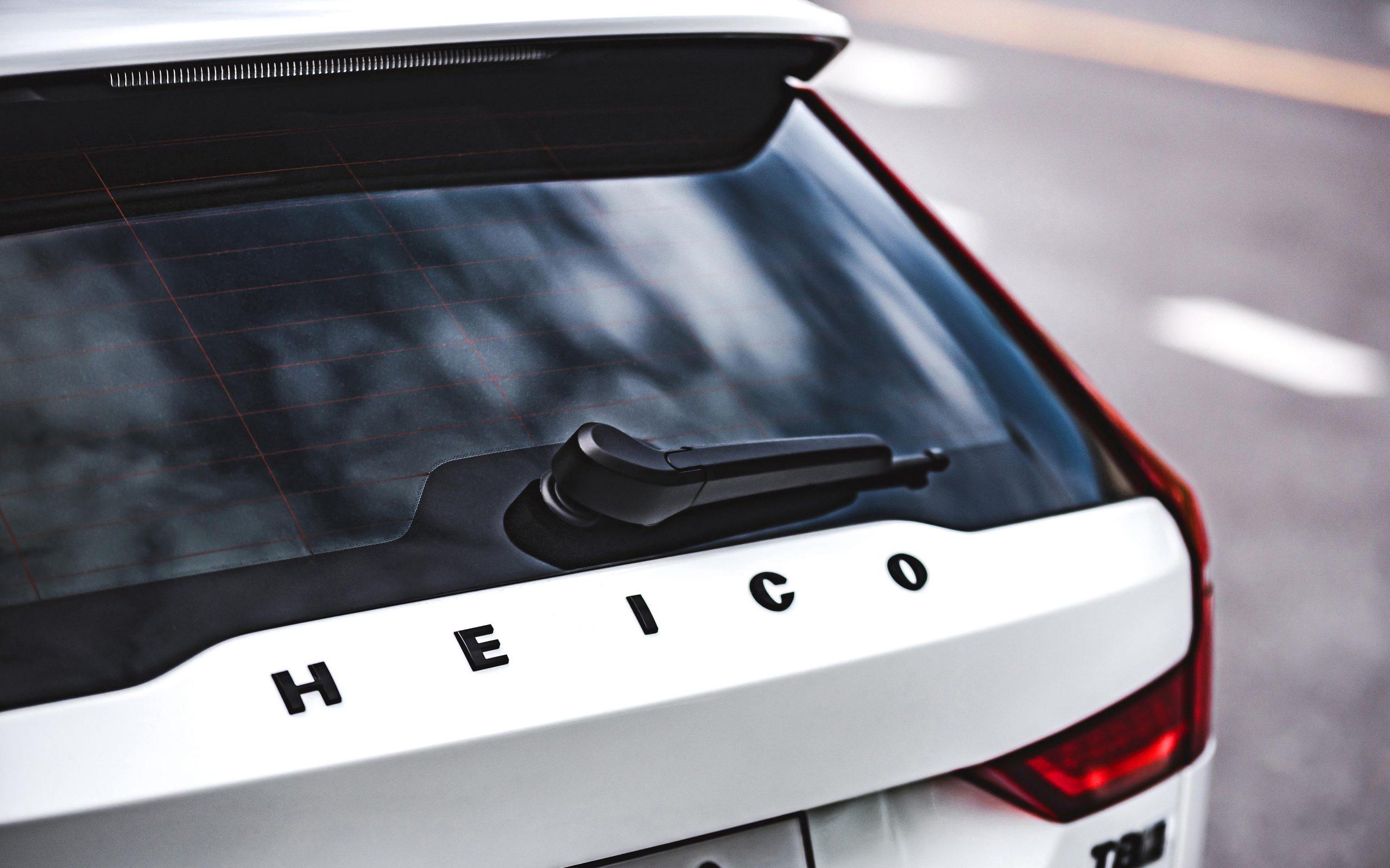 heico-sportiv-v60-225-rear-badge-detail-1