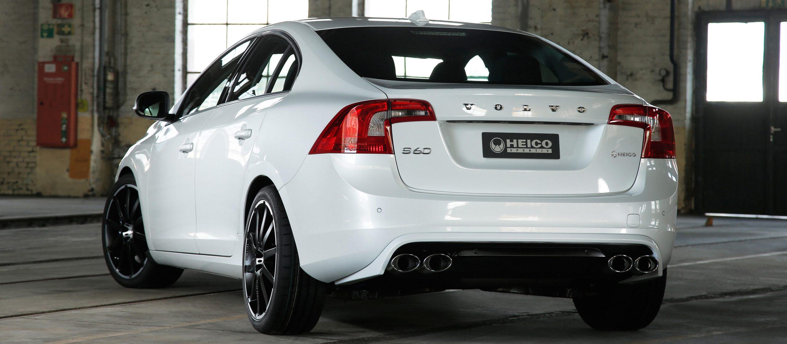 heico-sportiv-volvo-s60-134-rear-hero-slider-1