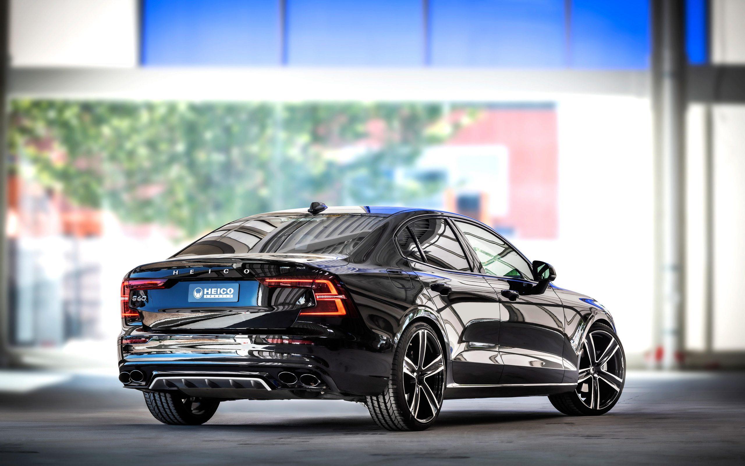 heico-sportiv-volvo-s60-224-rear-black-02