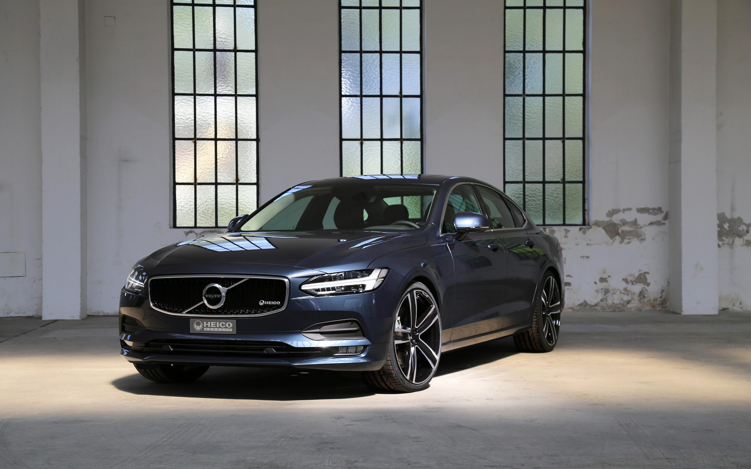 heico-sportiv-volvo-s90-234-classic-depot-front-1