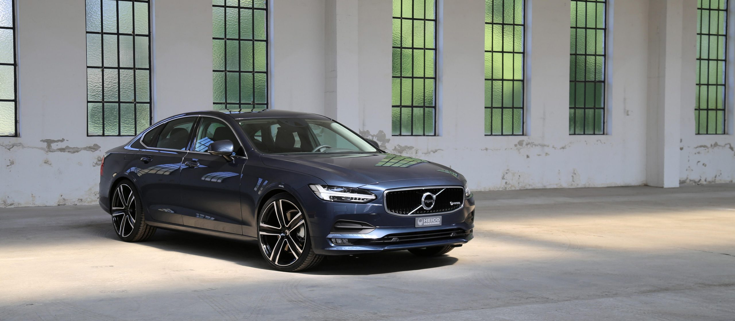 heico-sportiv-volvo-s90-234-classic-depot-front-2