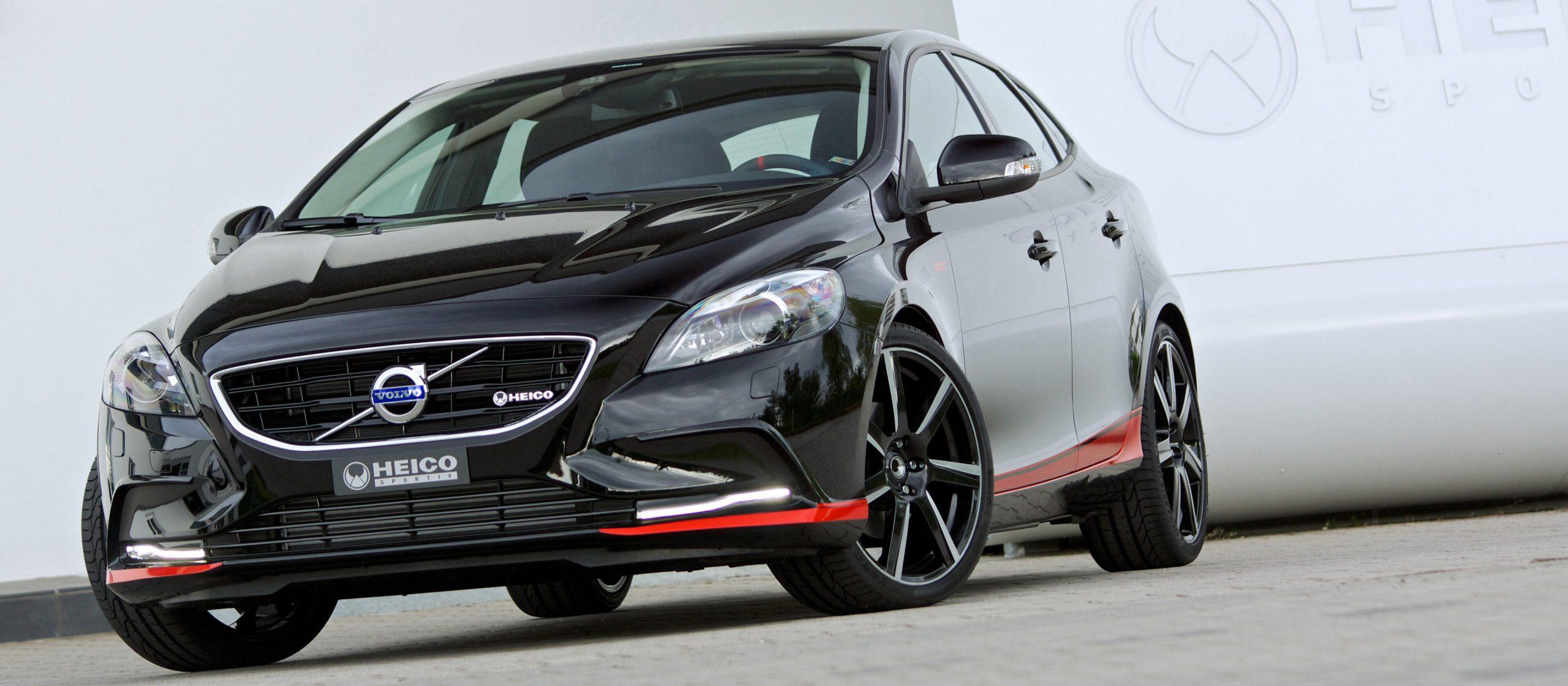 heico-sportiv-volvo-v40-pirelli-front-hero-slider-2