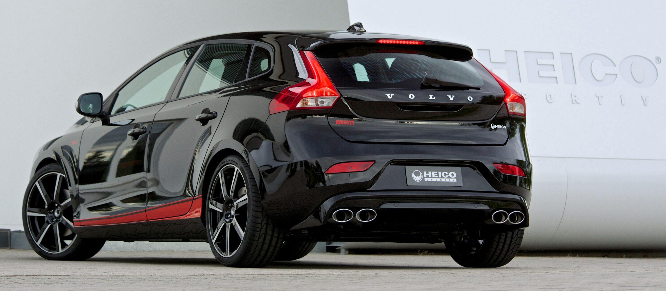 heico-sportiv-volvo-v40-pirelli-rear-hero-slider-1
