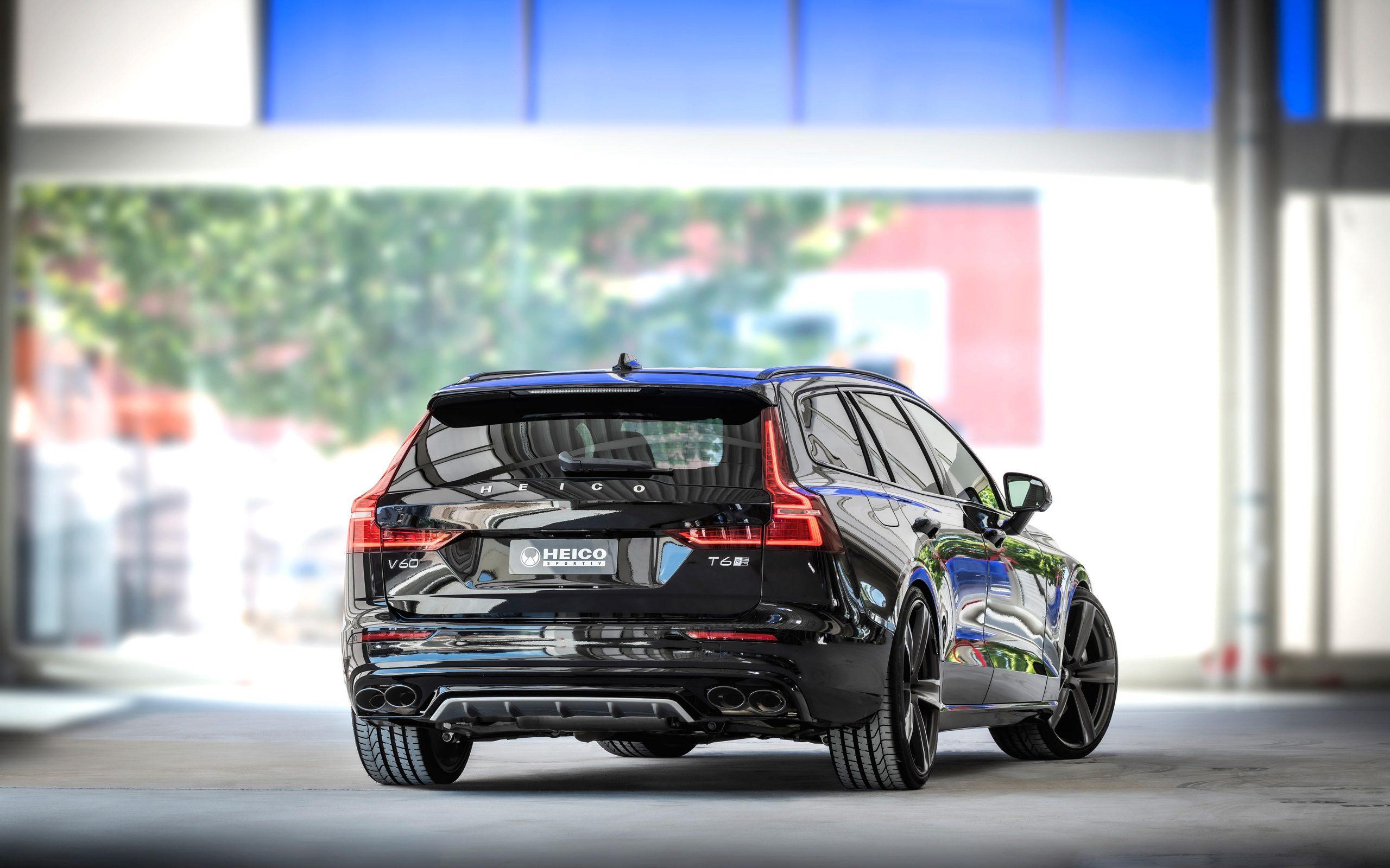 heico-sportiv-volvo-v60-225-black-rear-01