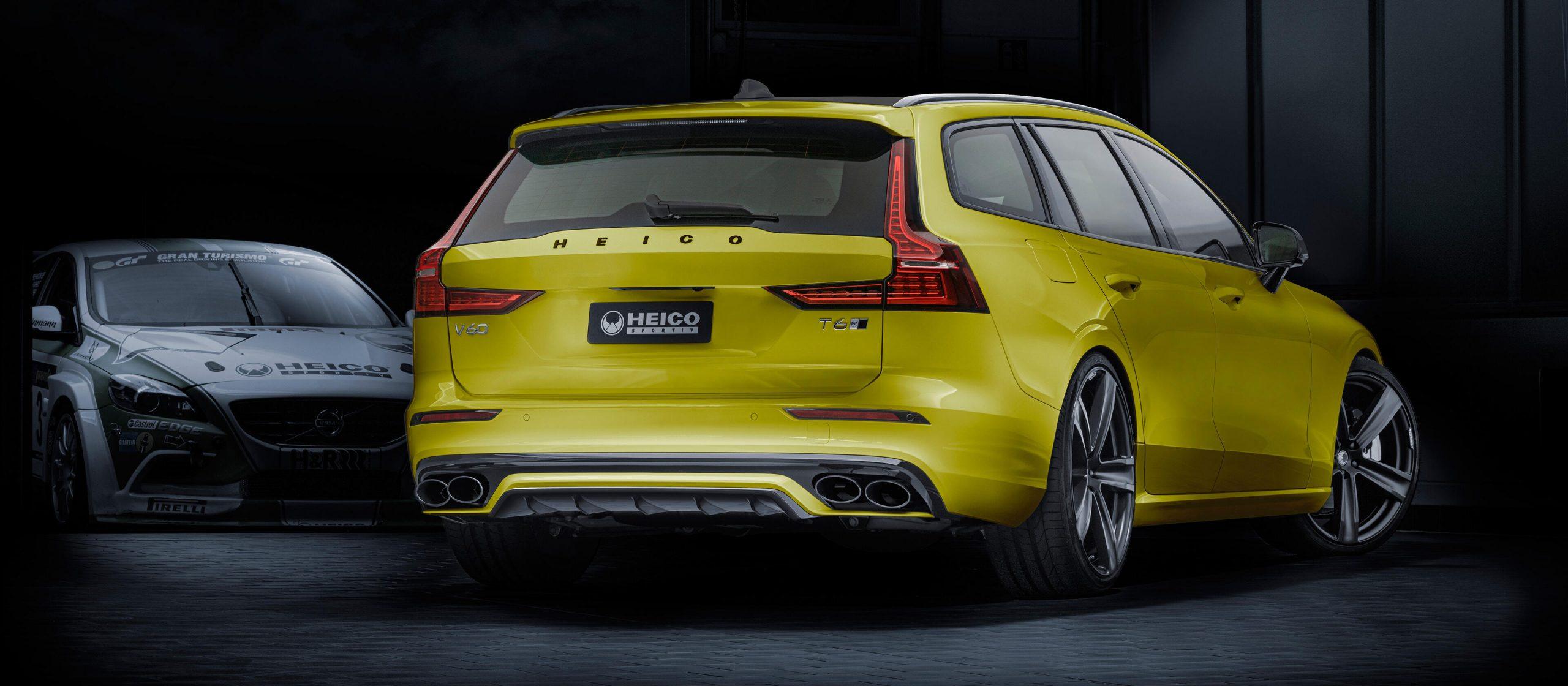 heico-sportiv-volvo-v60-225-rear-yellow-hero-slider
