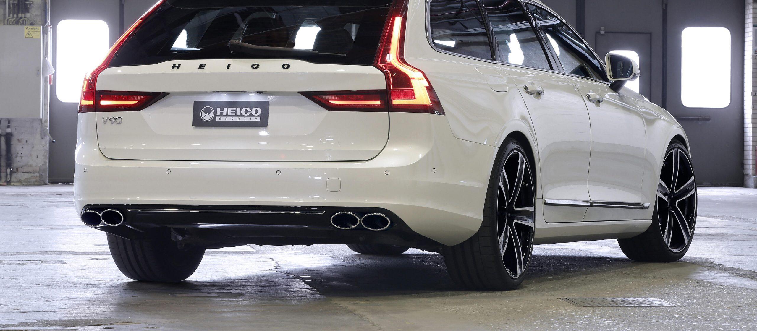 heico-sportiv-volvo-v90-235-rear-1-hero-slider