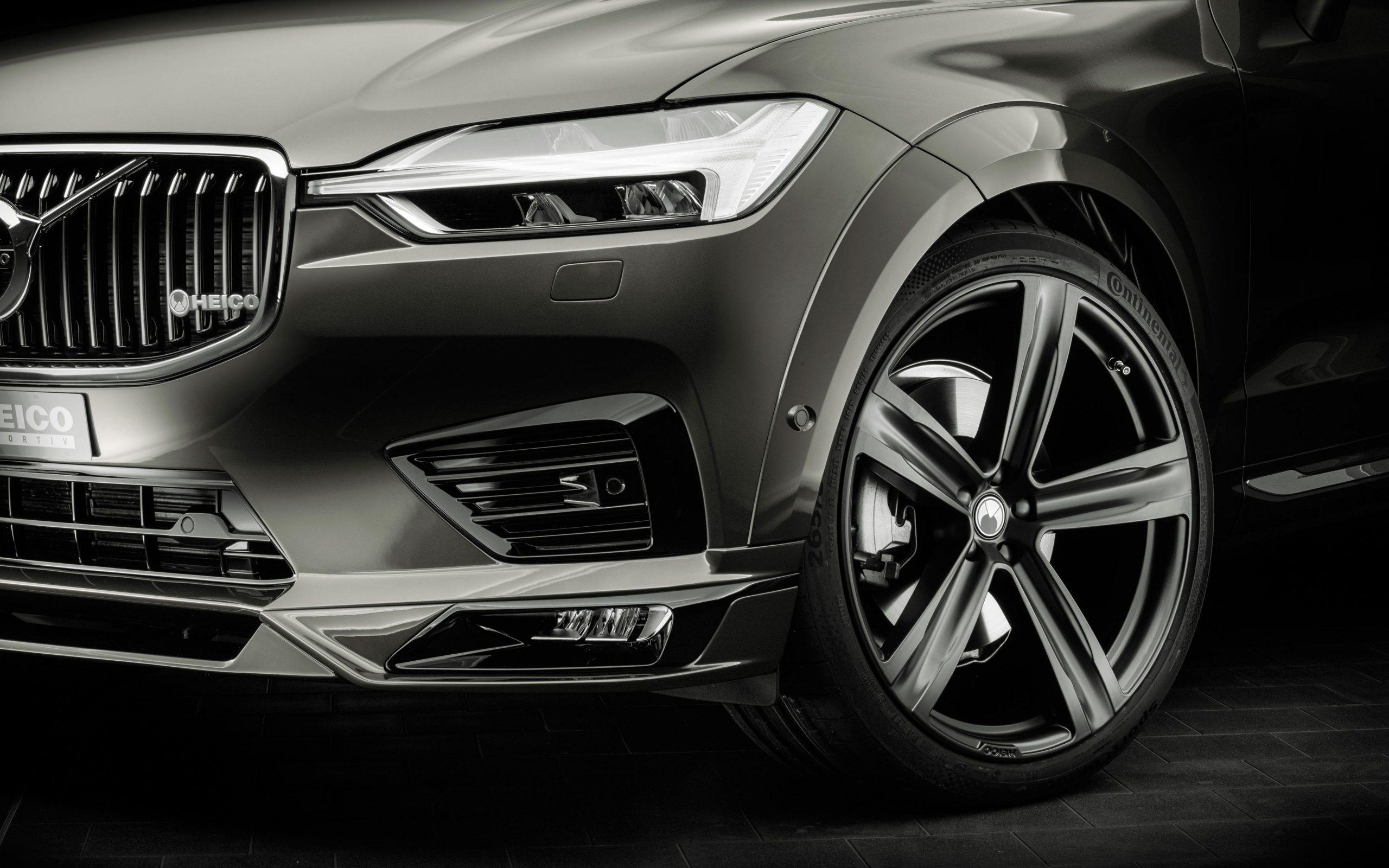 heico-sportiv-volvo-xc60-246-pine-grey-detail-front
