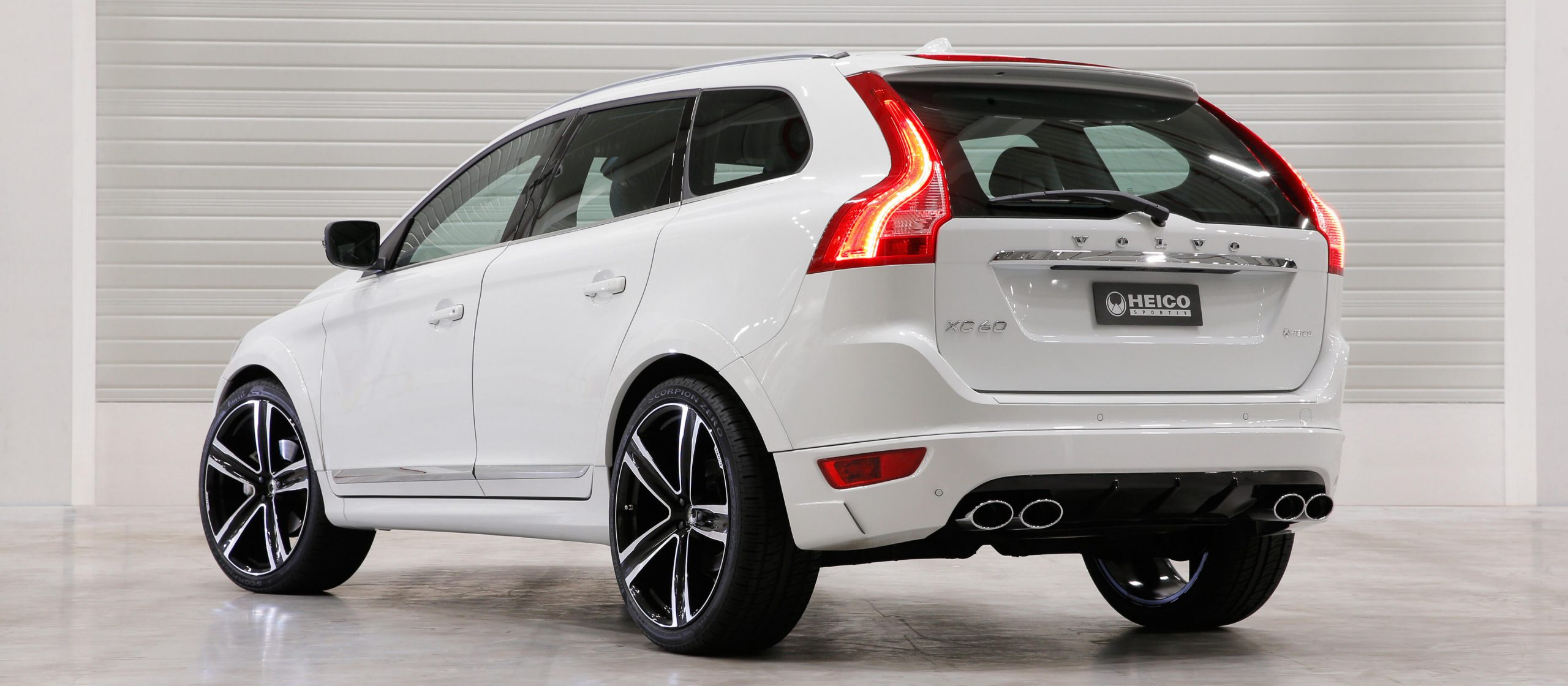 heico-sportiv-volvo-xc60-alloy-wheel-volution-five-22-rear-1