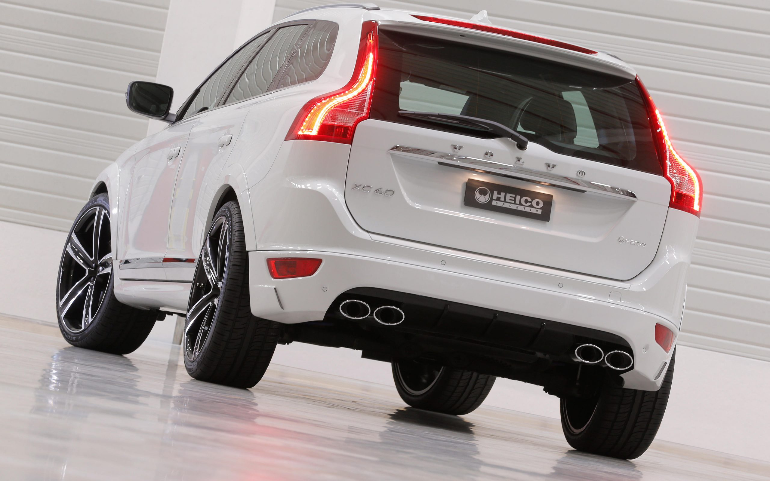 heico-sportiv-volvo-xc60-volution-five-22-rear-2