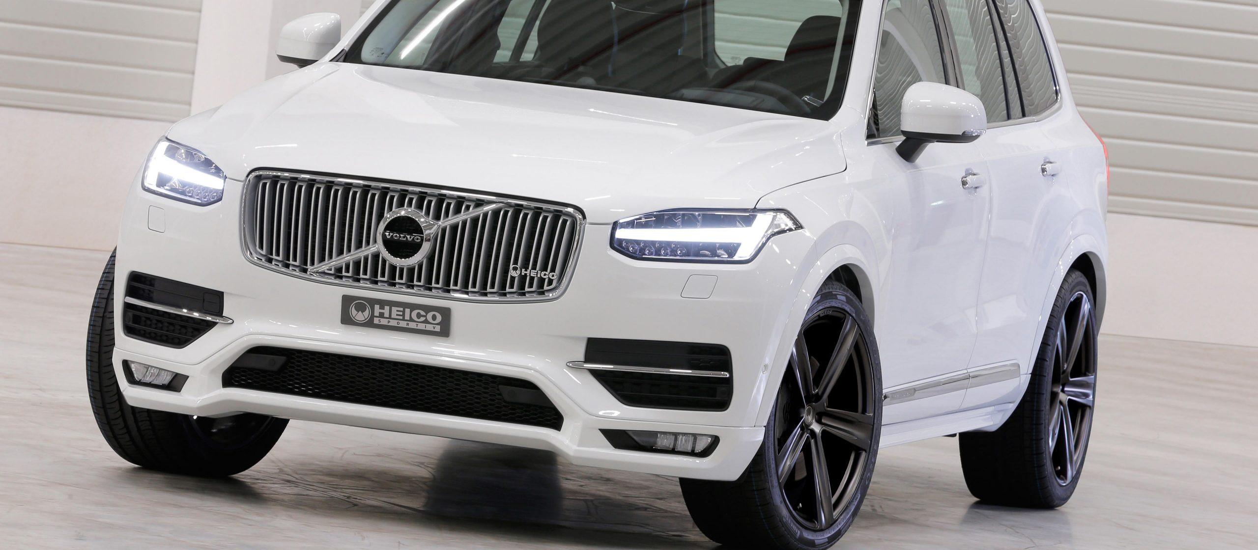 heico-sportiv-volvo-xc90-256-alloy-wheel-volution-five-2-titanium-matt-front-scrubber