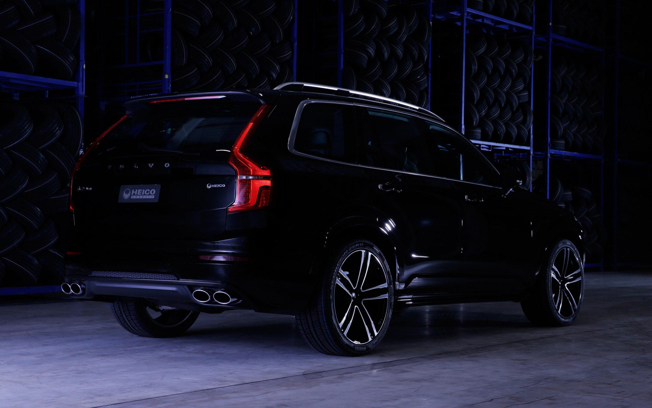 heico-sportiv-volvo-xc90-256-black-rear-1