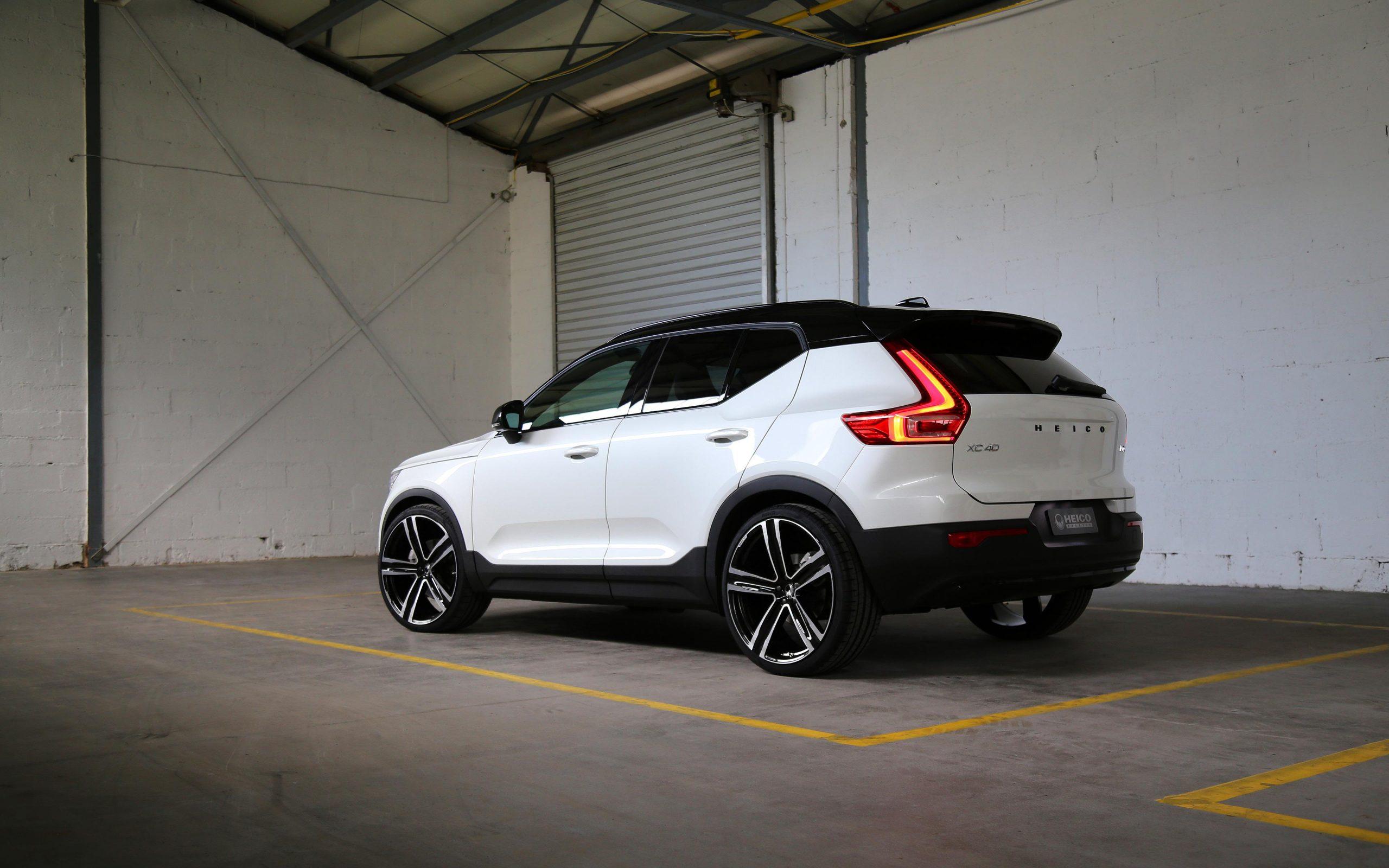heico-sportiv-xc40-536-volution-v22-rear-2_1