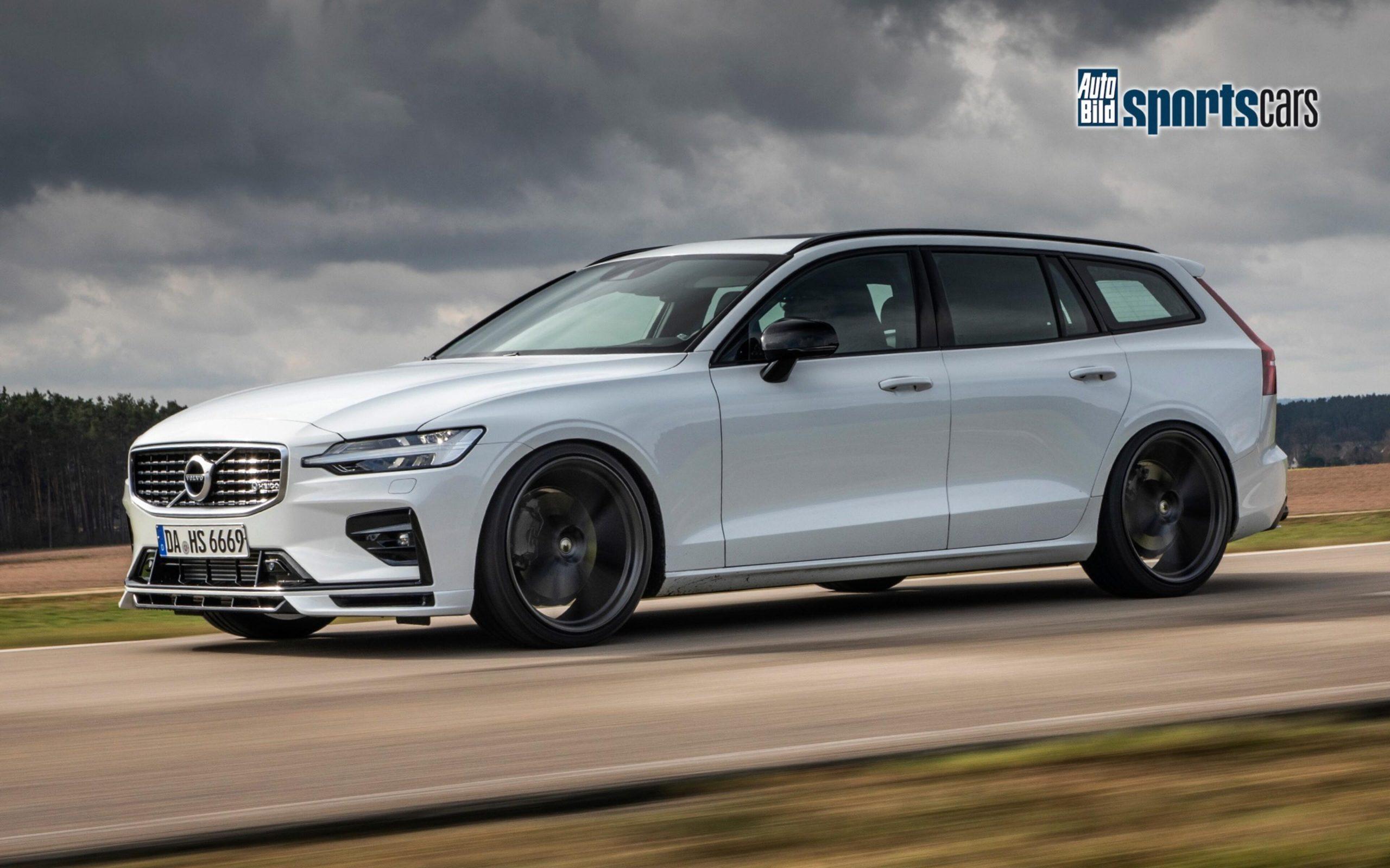 heico-volvo-v60-test-autobild-sportscars-2020